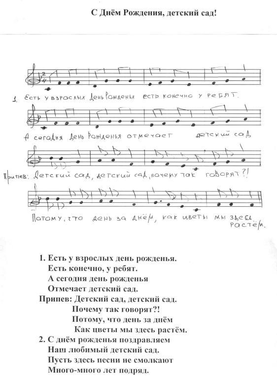 Справочник Музыкального Руководителя